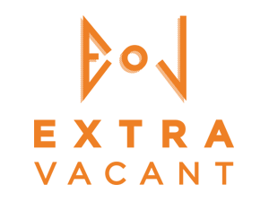 Extra vacant