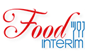 Food-interim-43009