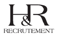 Hr recrutement